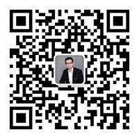 黄石网站建设公司