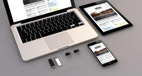 网站建设之模板网站.jpg
