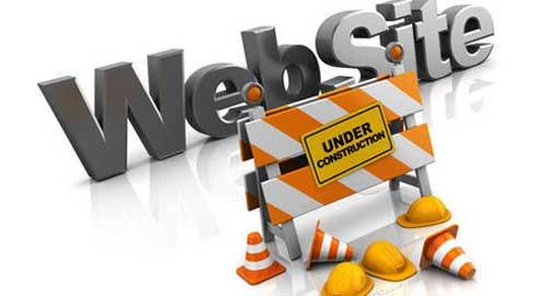 网站售后服务.jpg