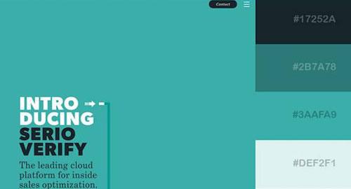 网站设计配色.jpg