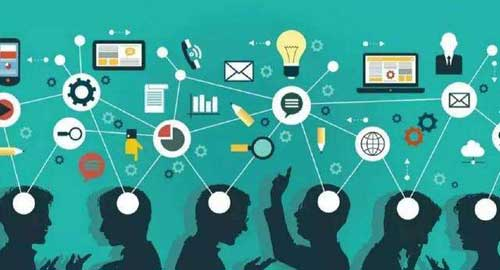 企业网络营销方案.jpg